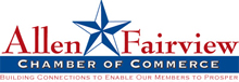 Allen Chamber of Commerce