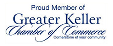 Great Keller Chamber of Commerce